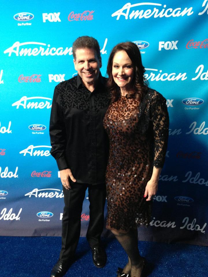 American Idol2