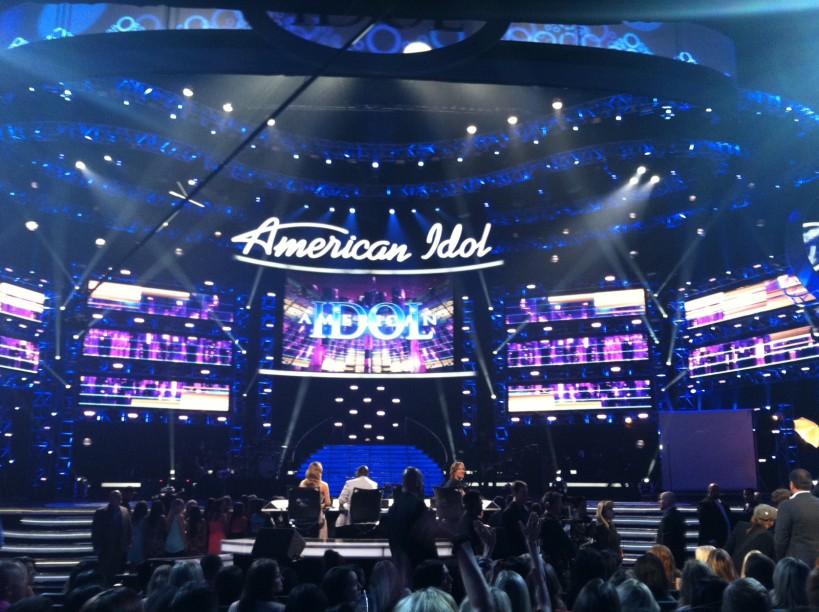 American Idol4