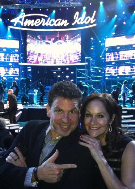 American Idol6