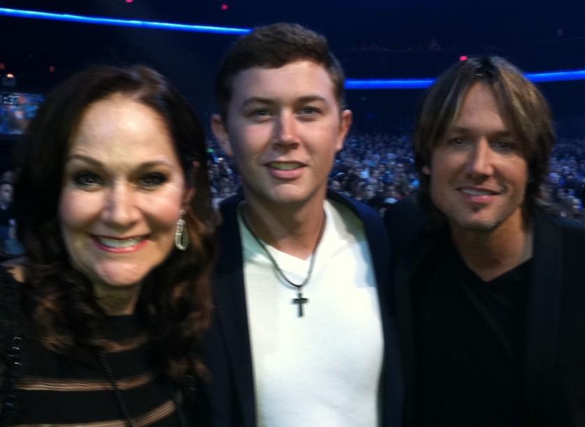 American Idol7