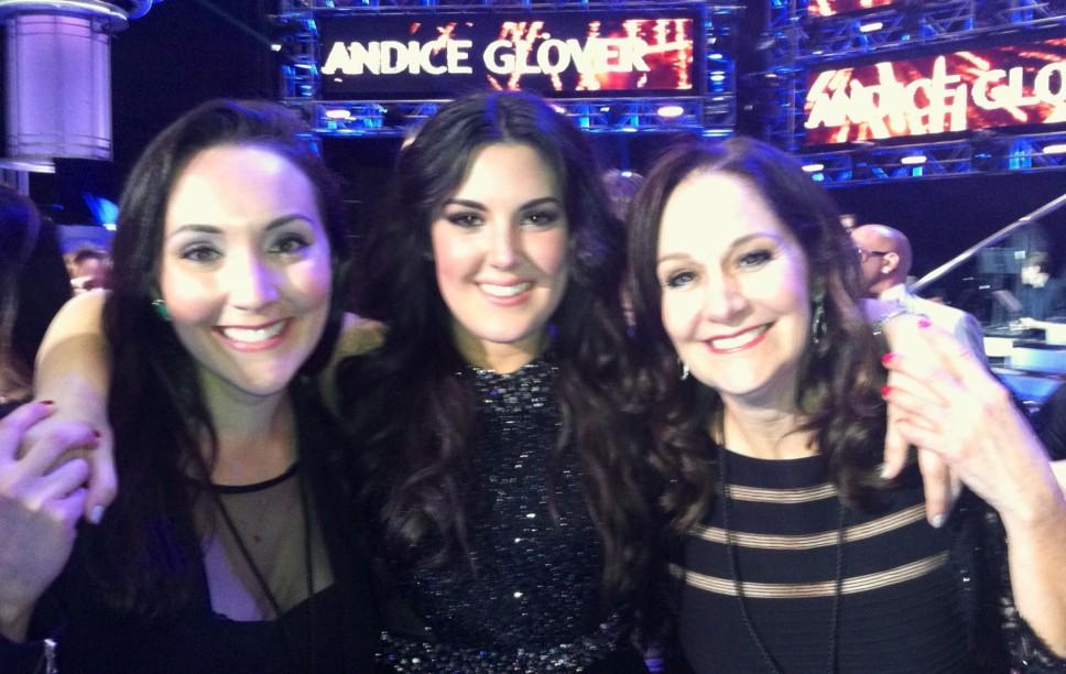 American Idol9