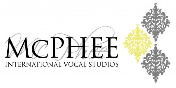 McPhee Logo