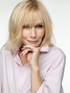 sally-kellerman